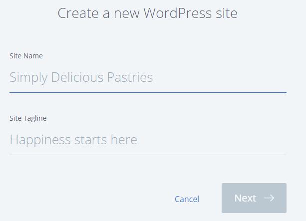 bluehost-wordpress-setup3