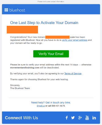 very-domain-email
